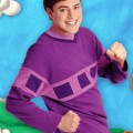 Blues-clues-donovan-patton-2