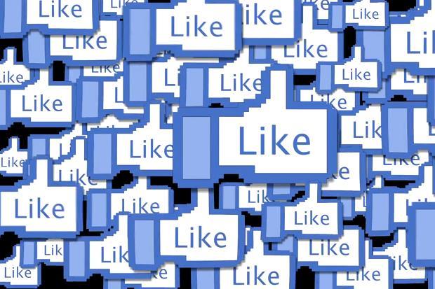 100803043_like_251839c