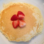 Souper Tuesday: The Best Pancakes Ever