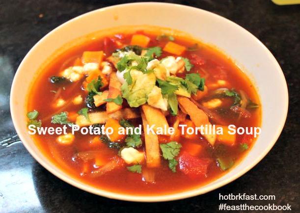 Sweet Potato and Kale Tortilla Soup.jpg