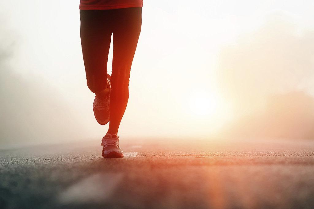 How-Start-Running