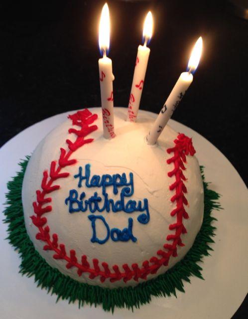 pat cake