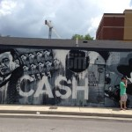 Gotta Get Away: Nashville Weekend