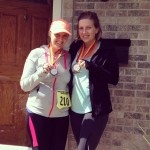 I Ran a Half Marathon: Confessions of a Reluctant Runner